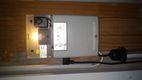 Lampe Somfy.jpg