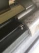 A45714AB-6A15-46F1-A7B1-DEFA1C9602D2.jpeg