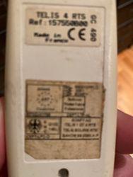 2436C31E-2A32-4B8A-9E75-5D97942CC54A.jpeg