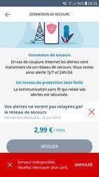 Screenshot_20190801-082648_Somfy Protect.jpg