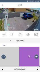 Screenshot_20190719-140011_Somfy Protect.jpg
