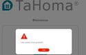 Tahoma-10-03-2018-8h30.JPG