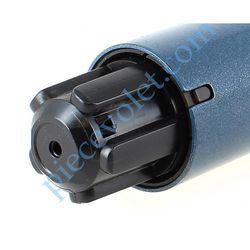 moteur-somfy-ipso-rts2-17-17-lt-50.jpg