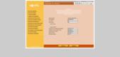 Screenshot_2021-05-31 Centrale Installateur 1.png