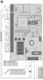 Carte BFT Deimos BT (1).PNG