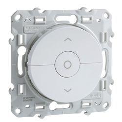 odace-interrupteur-volet-roulant-blanc-3-boutons-montee-descente-stop-a-vis-schneider-s520208.jpg