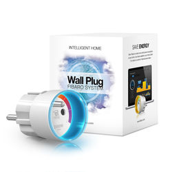 fibaro-wall-plug-box4.jpg