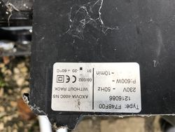 62ED2204-55EE-47AC-984B-FE314E04F547.jpeg