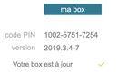 Code PIN BOX Tahoma Rail DIN.jpg