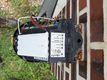 dae96bcd098f74de26489152ddfb9ff504f-moteur_somfy_400_original.jpg
