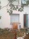 4 Mur extérieur.JPG