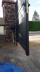 portail.mp4