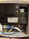 DDC18F01-3F1B-4784-B975-DE7F1DE700FB.jpeg