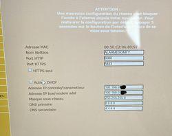 D3DCC051-91EF-49EF-A0FE-A0CF8EC55BD4.jpeg