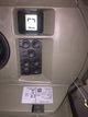 A3EB2D5A-CE0E-4539-8C74-4EA43A89A038.jpeg