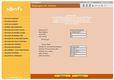 Capture Interface réseau alarme Somfy.JPG