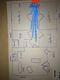 F1FD3BDE-DCB5-41F7-A2F6-B19F09E6418B.jpeg