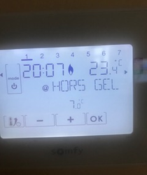 thermostat Somfy.png