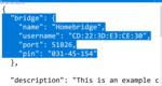 config-sample.txt- Bloc-notes 03_06_2019 18_02_38.png