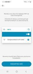 Screenshot_20210522-121052_Somfy Protect.jpg
