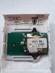 Photo INIS RT intérieur.jpg