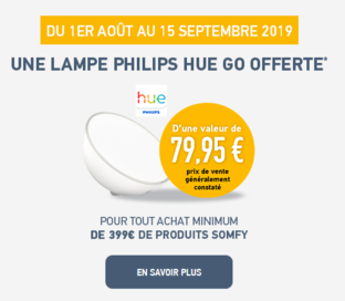 Offre Phillips.PNG