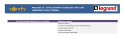 Compatibilité Legrand.PNG