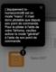Capture d'écran 2020-05-08 à 12.05.25.png