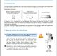 Extrait notice malicio 2.JPG