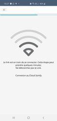 Screenshot_20191225-152704_Somfy Protect.jpg