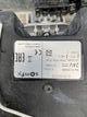 35C3BB7F-F652-453A-B073-78AAFDB6175F.jpeg
