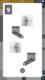 95A290A4-C669-4EA0-9C42-AA2DF300244A.png