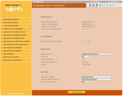SOMFY_Reglages_interface.PNG