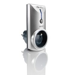 Indoor_remote_controlled_socket_ONOFF_star-300x300.jpg