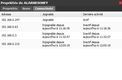 Capture freebox_propriété ALARMESOMFY.JPG