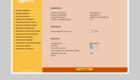 Sompy reglages interface.png