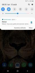 Screenshot_20190812-083522_One UI Home.jpg