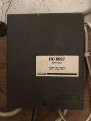 20C6120F-D89B-43DB-AD58-14A1E5AF9C6B.jpeg