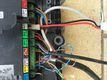 64842A89-BC90-4E98-AC03-60EA1863B77D.jpeg