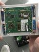 D4DD4AB3-4293-41ED-B553-072842ED6A60.jpeg