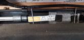20200806_130826 (2) 2020 SOMFY Volet lames orientables.jpg