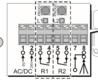 Récepteur Somfy 2400556.PNG