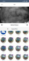 Screenshot_2021-03-11-21-14-55-251_com.myfox.android.mss.jpg