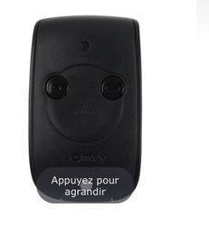 14329D38-E6F6-4D3C-A903-1E091B852385.jpeg