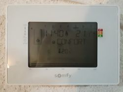 Thermostat filaire Somfy.jpg