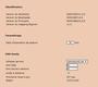 réglages interface.png