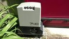 S4010007C.JPG