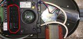 Dexxo Pro 600.jpg