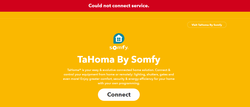 2017-11-23 16_53_43-Do more with TaHoma By Somfy - IFTTT.png