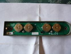 P1080106.JPG